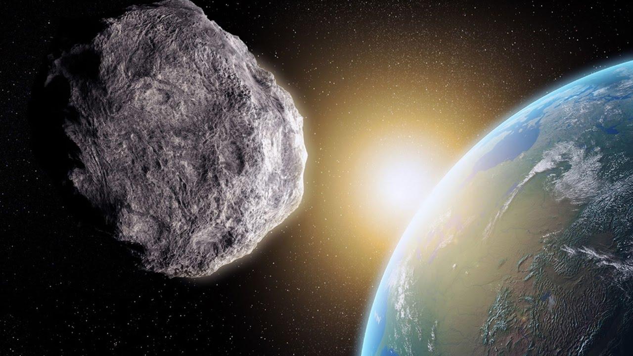 Док фильм про астероиды и кометы где купить в минске стероиды