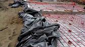 Чистка ковров - бизнес с большой прибылью - YouTube