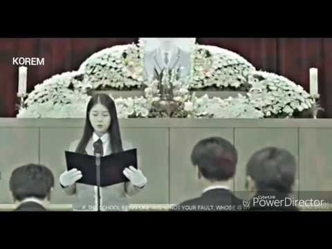 KORE KLİP - Ölüme Inat
