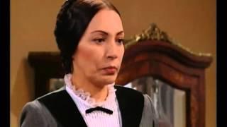 Исабелла, влюбленная женщина / Isabella, mujer enamorada 1999 Серия 4