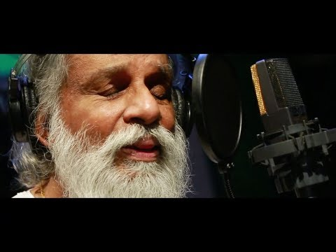 STHAANAM MALAYALAM MOVIE SONG#2 KARTHAAVE NEEYENNE' BY DR. K. J. YESUDAS & ANNA BABY