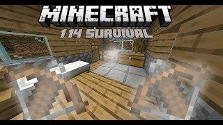 Minecraft loom videos / Page 3 / InfiniTube