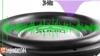 bend ova lil jon slowed remastered 42hz