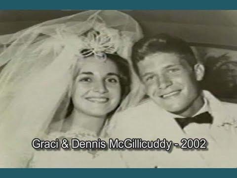 CVA02 Dennis&GraciMacGilliguddy