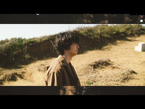 三浦大知 (Daichi Miura) / 片隅