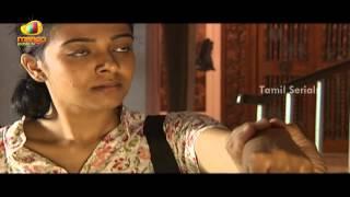 Thangamana Purushan - Episode 119