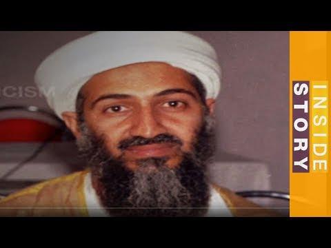 The Bin Laden fallout - Inside Story
