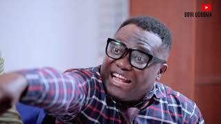 Download Bovi Ugboma Back To School Series Comedy - Back to School (Season 3) (Bovi Ugboma) (Corper shun)
