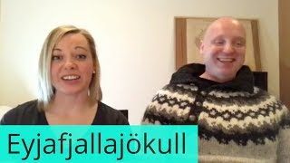 How to Pronounce Icelandic Words thumbnail