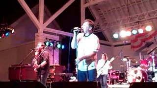 southside johnny and the jukes /lost & broke down piece of man