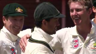 "Video Ricky Ponting's ""greatest ever"" slips catch download MP3, 3GP, MP4, WEBM, AVI, FLV April 2018"