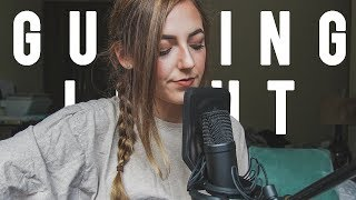 Guiding Light - Mumford and Sons (Acoustic Cover) Video