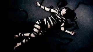 """http://www.shokotan.jp/ """"ブラックミイラ""""や""""獣メイク""""で「ブラックし..."""