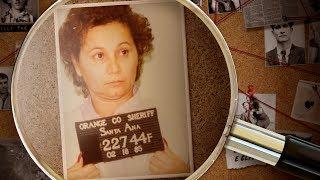 Griselda Blanco e os anos 80 em Miami Nerdologia Criminosos