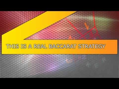 Beat Baccarat