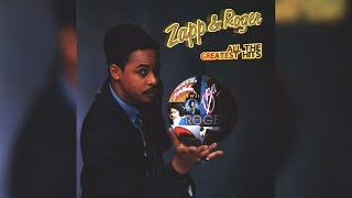 Watch Zapp  Roger I Heard It Through The Grapevine video