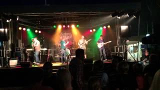 Hasseler Dorffest 2015