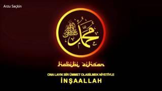 Nihat Hatipoğlu Eski Sohbetleri - Medinenin Gözyaşları - Peygamberimizin (s.a.v) son 13 günü MP3