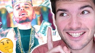MA REPONSE A SQUEEZIE : COMMENT DEVENIR RICHE SUR YOUTUBE