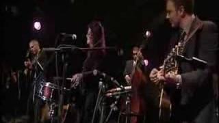 Susie Arioli - Honeysuckle Rose