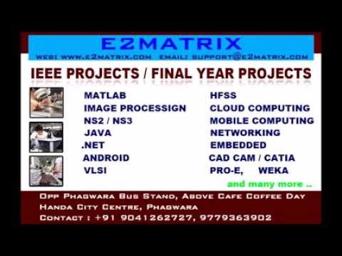 thesis on java technology Dotnet projects,2013 dotnet projects,ieee 2013 projects,2013 ieee projects,it projects,academic projects,engineering projects,cs projects,java projects.
