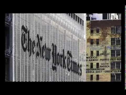 NY Times Building.mp4