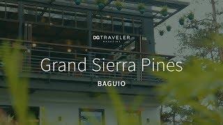 Grand Sierra Pines, Baguio thumbnail