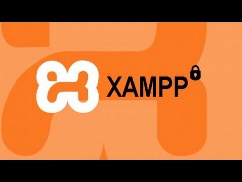 Tutorial - Como baixar e utilizar o XAMPP (Apache, MySQL e PHP) + ERROS COMUNS!