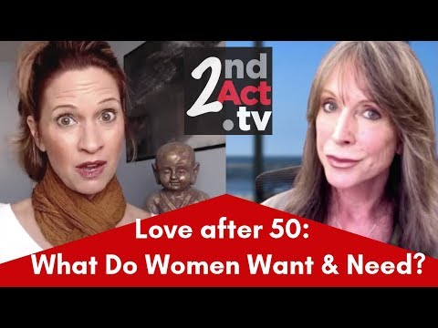 dating a divorced man who cheated on his wife