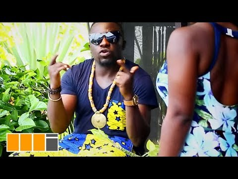 Dada Hafco ft  K K Fosu Mensa Aka official video