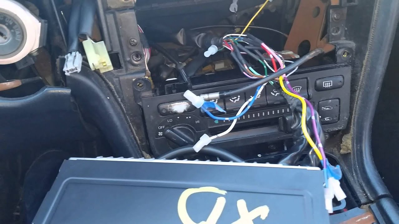 maxresdefault mr2 stereo youtube mr2 aw11 wiring harness at et-consult.org