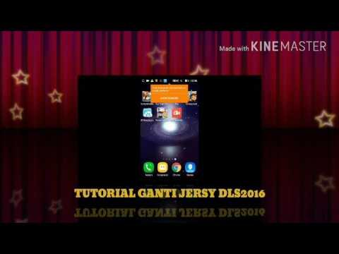 Link download baju seragam sma https://www.mediafire.com/view/2h5j7mtwh54e57a..