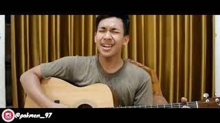 Download lagu Judika ~ cinta karena cinta || cover by rifai