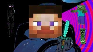 XO Tour Life (Minecraft Parody) XO Tour Mine