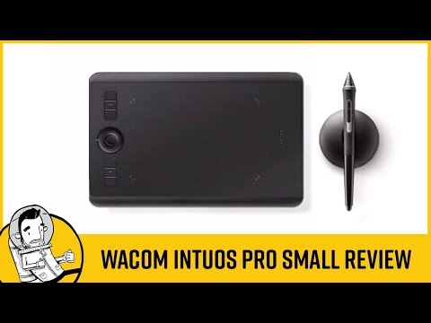 intuos-pro-small-(2019)-review