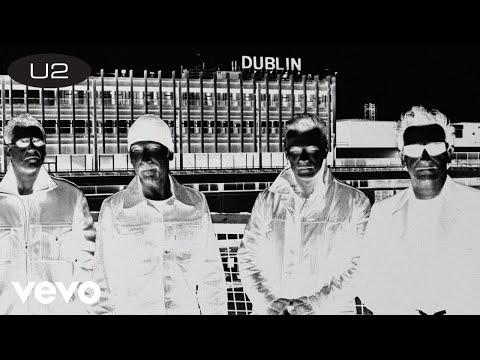 Stateless (Lyric Video)