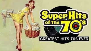 Greatest Hits 70s Oldies Music - Best Music Hits 70s Playlist - Oldies But Goodies Of 1970s