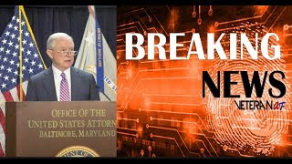 BREAKING! TRUMP HAS FINALLY HAD ENOUGH! HE'S SENDING IN THE FEDS TO CLEAN HOUSE!