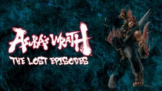 ASURA´S WRATH THE LOST EPISODES OST: Akuma Theme (Master of the Fist)