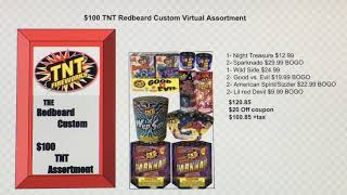 photo regarding Tnt Fireworks Coupons Printable called tnt fireworks discount codes