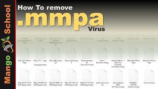 humán papillomavírus vakcina demonstrációs projektek hogyan lehet a papillómákat legjobban eltávolítani