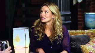 How I Met Your Mother Season 7 Episode 19 Trailer [TRSohbet.com/portal]