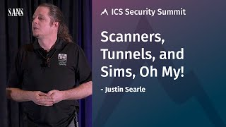 ICS Security Summit 2019 thumb