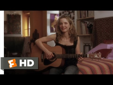 Before Sunset 1010 Movie   A Waltz for a Night 2004 HD