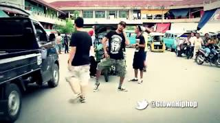 HARLEM SHAKE Indonesia Full Edition [Best Videos]