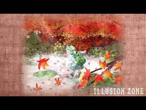 ILLUSION ZONE Remix