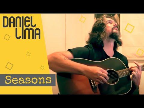 Daniel Lima - Seasons (Chris Cornell)