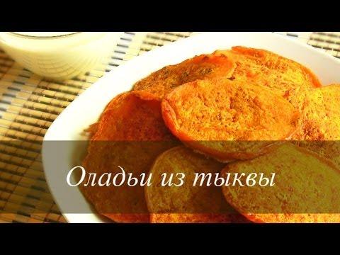 Перец, фаршированный творогом и чесноком холодная закуска