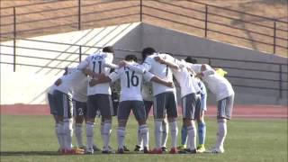 2016 Jリーグインターナショナルユースカップを全試合LIVE配信。 2016 ...
