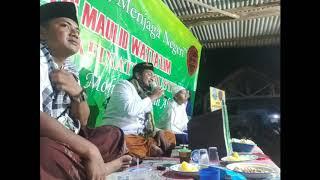 Download Ya Rosulallah Syiir Madura versi Satu Hati Sampai Mati Sholawat Albanjari